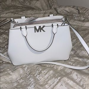 Michael Kors Florence Crossbody Convertible